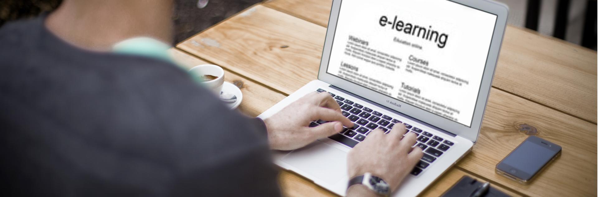 Szkolenia e-learning BHP